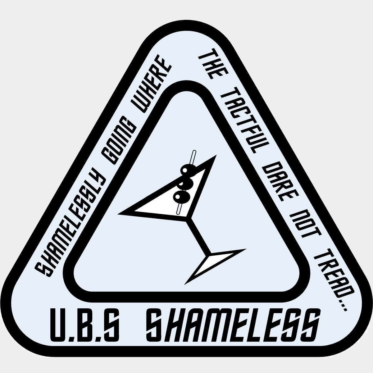 shamlessb