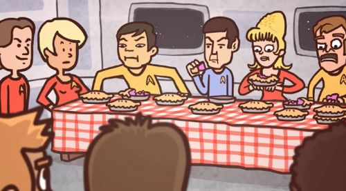 breaking-bad-star-trek-animated